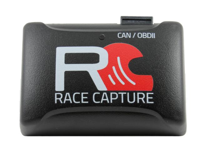 Race Capture Laptiming+Logger – Race Electronic